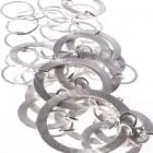 Silberketten – 925er Silber