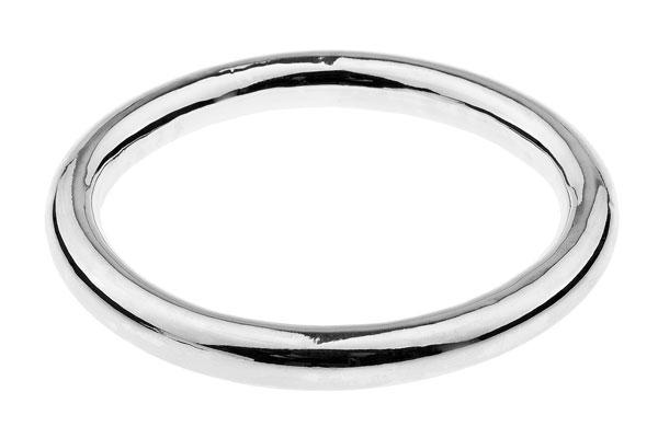 Silberarmbänder – 925er Silber
